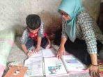 Disdik Kutim Memperpanjang Belajar di rumah Hingga 13 Juni 2020