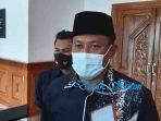 Arfan Berharap Pembangunan TPA