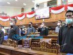 Bantuan Hukum Untuk masyarakat Miskin Disepakati jadi Peraturan Daerah
