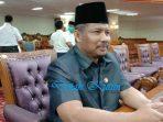 Sobirin Bagus Anggota DPRD Kutim Ucapkan Selamat Menjalankan Ibadah Puasa
