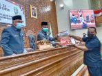 Fraksi PDIP Inginkan Pemkab Benahi PAD Juga Aset Kutim