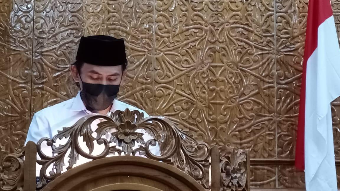 Fraksi Amanat Keadilan Berkarya Inginkan Pemkab Kutim Tingkatkan PAD
