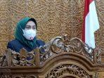Fraksi DPRD Kutim Minta Pemerintah Buat Terobosan Untuk Mendongkrak PAD